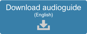Download audioguide English